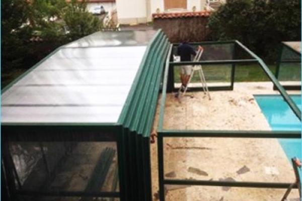 renovation-piscine-1E9BB274F-0163-4BDC-E9DE-3223C100A545.jpg