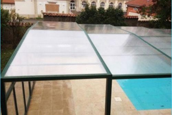 renovation-piscine-4B3C070AF-614E-2FA7-363B-92D3EE021F85.jpg