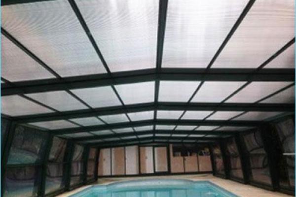 renovation-piscine-5470BC22A-E605-E501-65AC-5FA15C265B4A.jpg