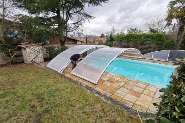 reparation-abri-piscine-fevrier-2020-001A5DA7CBF-794E-A7D0-701B-85AE09EA6C9A.jpeg