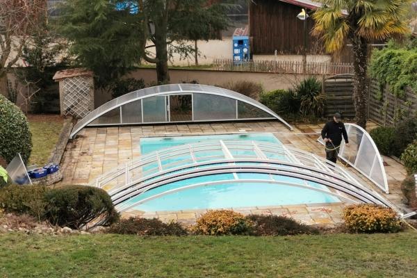 reparation-abri-piscine-fevrier-2020-00392415D73-13A1-34F8-D95C-ABECAF37D85A.jpeg