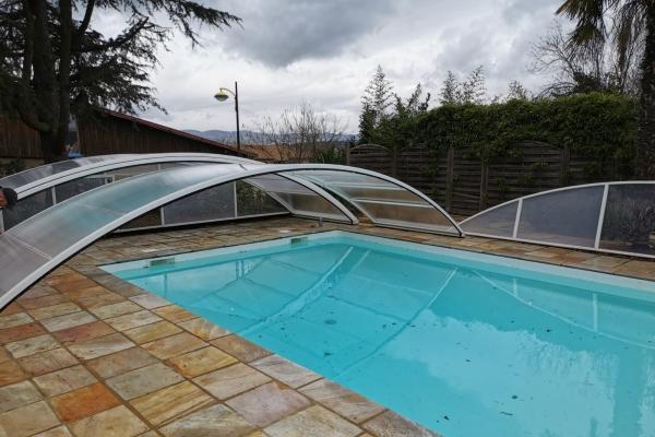 reparation-abri-piscine-fevrier-2020-004B3FF1A56-0DC4-958F-7575-59E89015335F.jpeg