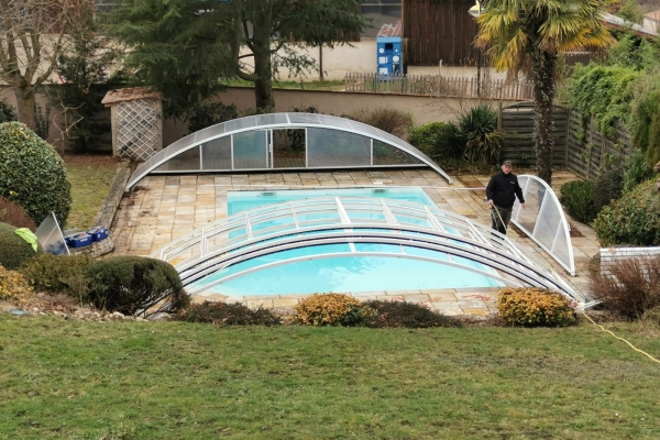 reparation-abri-piscine-fevrier-2020-005961CF638-A525-0F98-254E-E8F5A5A27AD6.jpeg