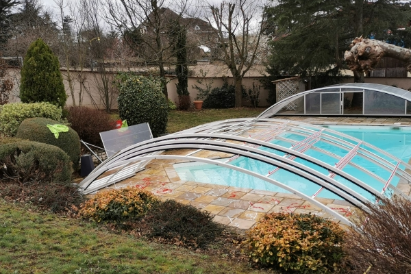 reparation-abri-piscine-fevrier-2020-0089DD5F9CB-90B8-D80C-CE3D-418E7E04686C.jpeg