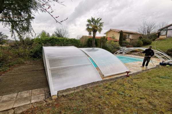reparation-abri-piscine-fevrier-2020-0090BFAE97D-DB7A-58DE-B6B9-B8CE4A6014C8.jpeg