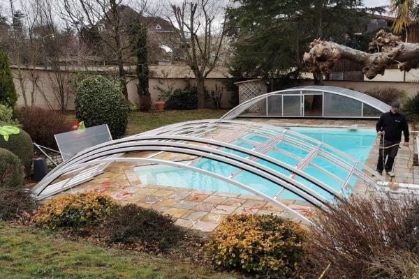 reparation-abri-piscine-fevrier-2020-010ED8FD021-0C39-9888-93BD-2CE9DBDDBC6B.jpeg