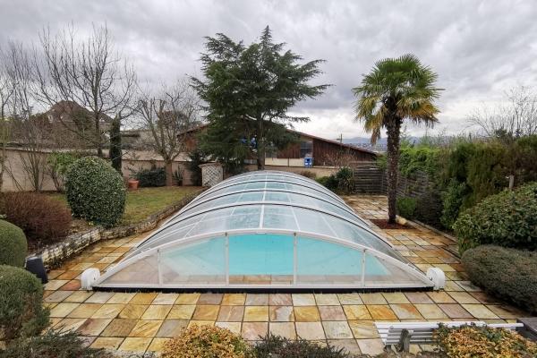 reparation-abri-piscine-fevrier-2020-01311DAF4B7-AE3E-1D4D-B88C-5FA3C3844503.jpeg