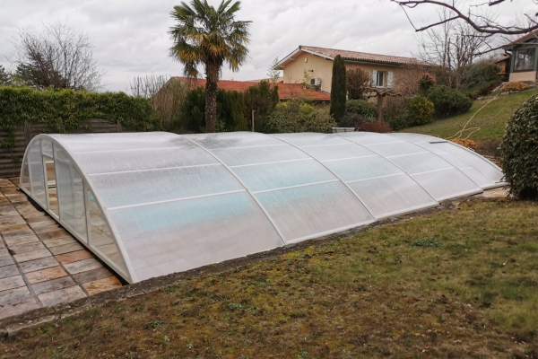 reparation-abri-piscine-fevrier-2020-014215D6E67-47E6-F469-5F59-E272B4A52488.jpeg