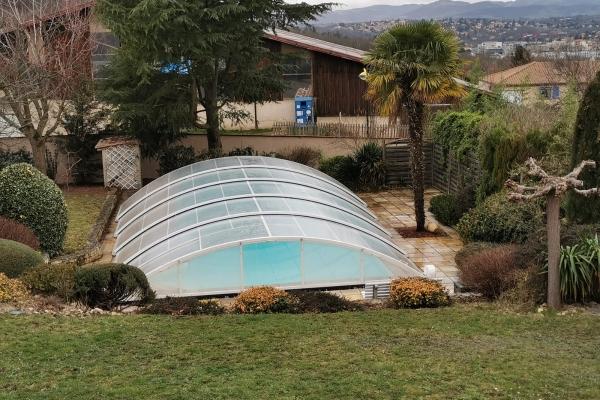 reparation-abri-piscine-fevrier-2020-0154FC50BBB-3408-528B-77AB-6043D02E9B7F.jpeg
