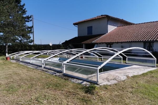 renovation-abri-piscine-123B10CC8-D335-46CF-810D-D41BF3AB2348.jpg