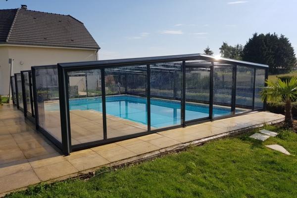 installation-abri-piscine-2019-1003D20335-56A9-1373-F230-26DB6A0A4458.jpg