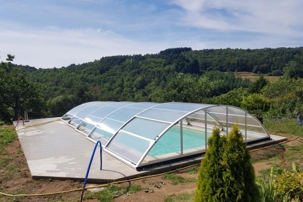 installation-abri-piscine-2019-1247A18E4B-391E-6016-2666-0827A4327ADA.jpg