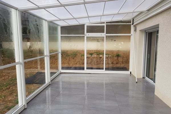 installation-abri-piscine-2019-13597813AC-C8B3-BAEF-3870-95961001E13A.jpg