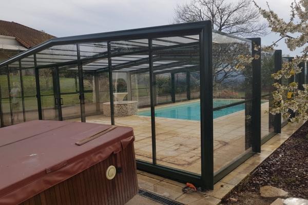 installation-abri-piscine-2019-16977D120B-FD85-ACA8-B6BA-17581CF6B2B9.jpg