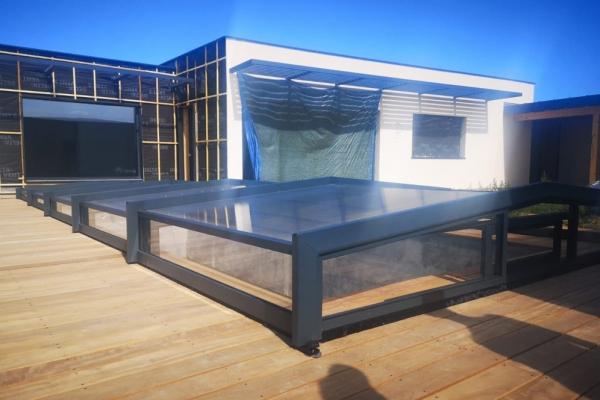 installation-abri-piscine-2019-17496915CC-67F4-EE8D-33F9-7FFFAA2801B9.jpg