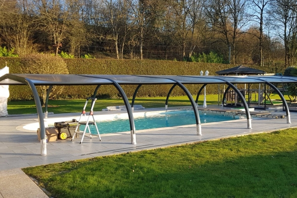 installation-abri-piscine-2019-18BB02FA1A-1CC9-8360-7E08-E7FEC0B853C5.jpg