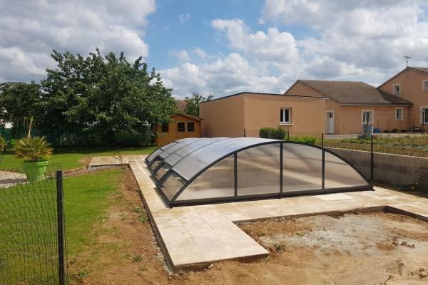 installation-abri-piscine-2019-2096E9C3E0-CDA0-53E3-FC1B-46E24EB57CA1.jpg