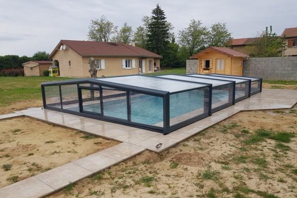 installation-abri-piscine-2019-215970593D-91A0-247B-6A1C-A46A76697707.jpg