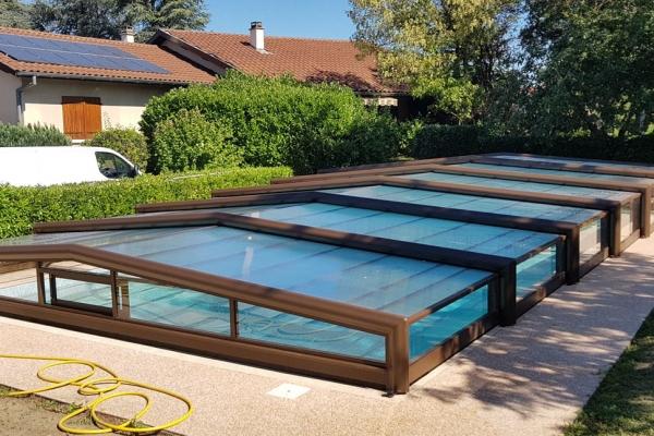 installation-abri-piscine-2019-22914EB97E-E166-0F1F-EB82-2A008A8A9D59.jpg