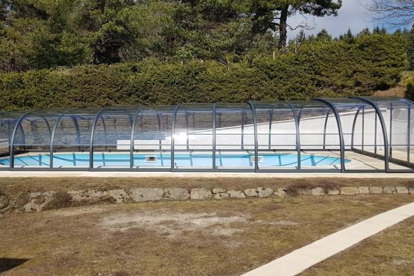 installation-abri-piscine-2019-2458352334-780E-27A1-0764-E0A1EA73B233.jpg