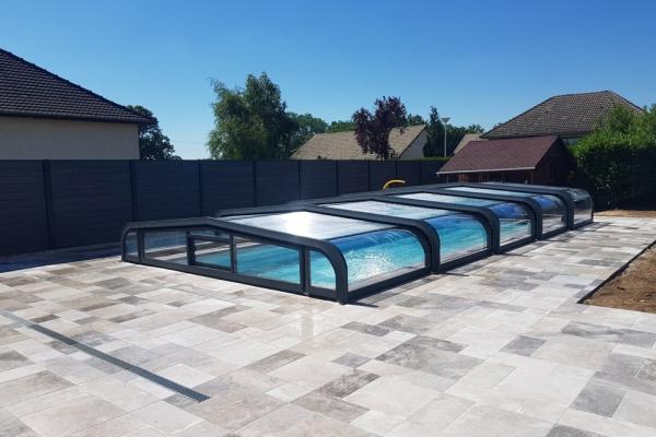 installation-abri-piscine-2019-26AA50726A-EDFB-657C-322F-AF6918664629.jpg