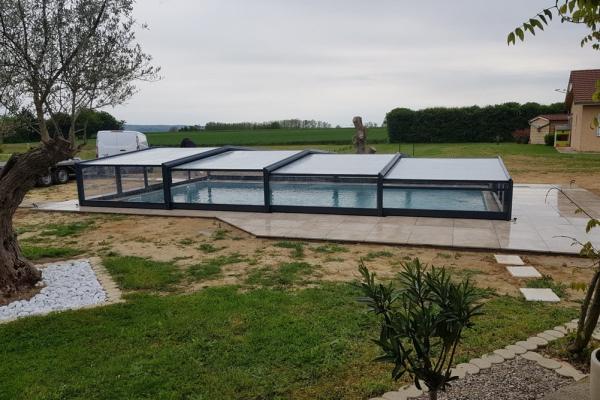 installation-abri-piscine-2019-27CC0666C9-CDFE-06C0-EE35-98AF2765B99B.jpg