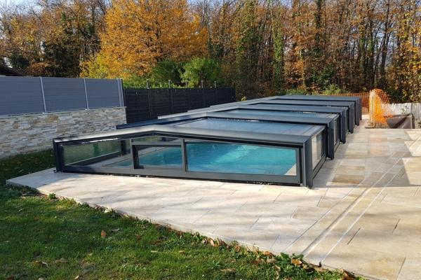 installation-abri-piscine-2019-285DC6AC76-7B2A-4DFE-4CBA-78CDE11E72F8.jpg