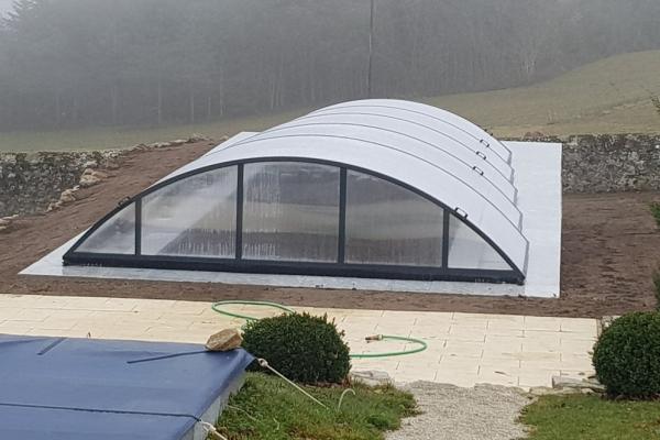 installation-abri-piscine-2019-3421FA116D-FB83-3FDD-A578-95B7C1A05CEA.jpg