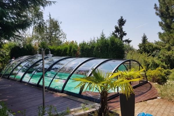 installation-abri-piscine-2019-3866E0EFE0-4B70-3189-C526-5DA9F5FB5DB3.jpg