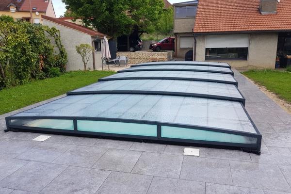 installation-abri-piscine-2019-400060B908-6590-530B-3FD2-8C6C48B4F198.jpg