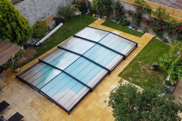 installation-abri-piscine-2019-424D277E43-0E02-9228-8BCE-0935A96B373E.jpg
