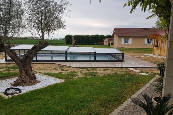 installation-abri-piscine-2019-4341CF9A50-664C-2903-6AE7-F900D34090C9.jpg