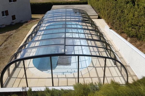 installation-abri-piscine-2019-44D4FE5941-4740-7E96-DDB9-BE4E377BF19F.jpg