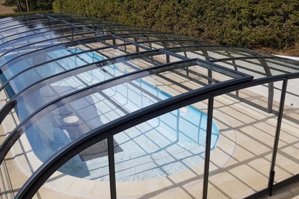 installation-abri-piscine-2019-49EE5C8C47-2C7C-F0F8-C6FB-742735F73D66.jpg