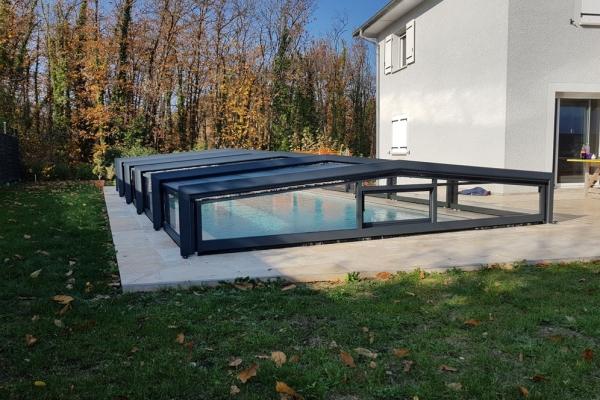 installation-abri-piscine-2019-503A1E5523-9CDF-9D5C-0489-BB0704D27CC0.jpg