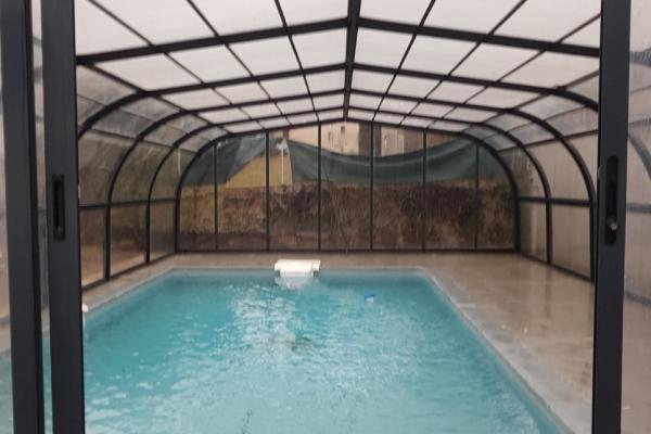 installation-abri-piscine-2019-57CBC6335F-B73C-0939-5388-B8B8A69386A8.jpg
