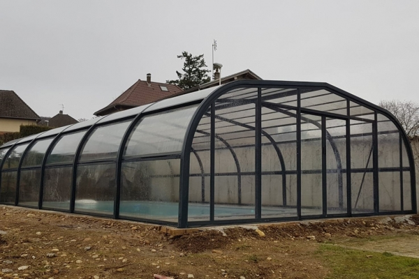 installation-abri-piscine-2019-58D66446DC-45ED-03D7-7B3E-BB6EF2A7AC6A.jpg