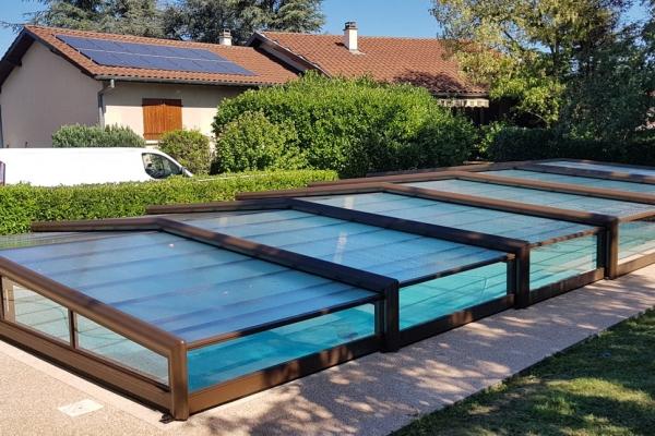 installation-abri-piscine-2019-61CC49AAE6-4F50-03E3-68FF-7F58D771BDCD.jpg