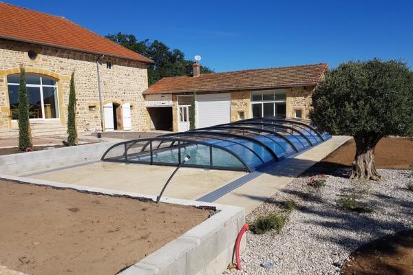 installation-abri-piscine-2019-628C99F517-6718-A255-F294-0F2A715533DB.jpg