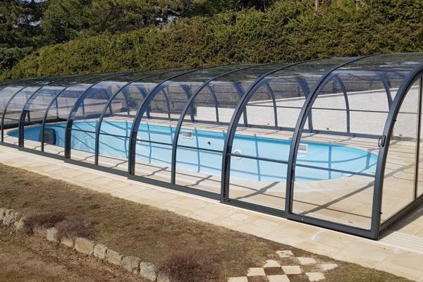installation-abri-piscine-2019-73A7A65539-F83A-B057-9ED4-0D64995B3521.jpg