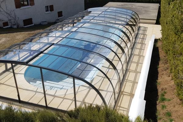 installation-abri-piscine-2019-747E412931-0985-1F28-0132-E1C29150C97C.jpg
