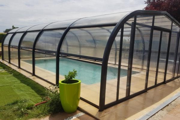 installation-abri-piscine-2019-75E8715F13-6D93-110E-F06D-95D424BDB3B9.jpg