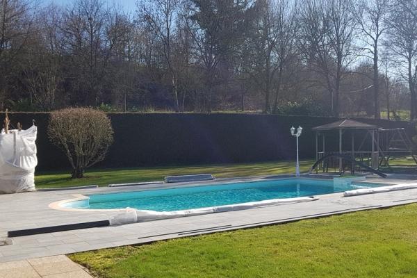 installation-abri-piscine-2019-7652464BA0-BF8E-B870-715E-00EDBC2834A9.jpg