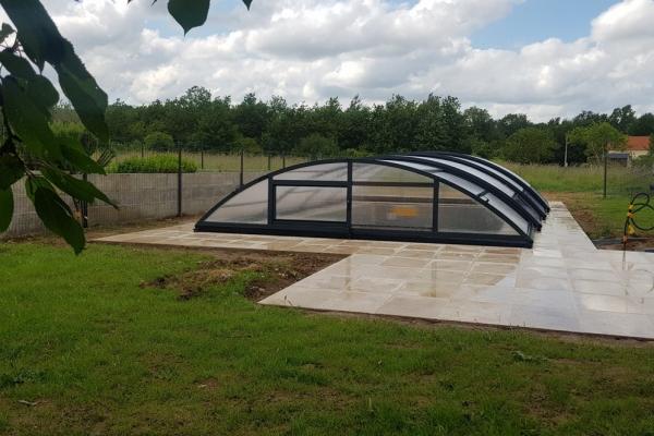 installation-abri-piscine-2019-775A5F87D3-244C-16AE-1DD4-DD6FBADDD484.jpg