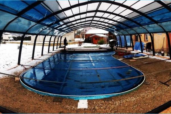 installation-piscine-1151CCEDC8-574B-0F2A-9353-0AAB866D6485.jpg