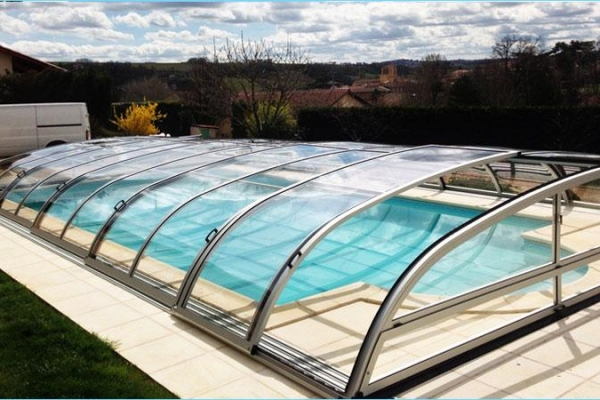 installation-piscine-9A15145D3-9012-1404-77EB-6DA08858689F.jpg